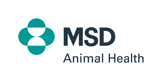 MSD Animal Health New Zealand
